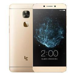 LeEco (LeTV) Le Max2 64Gb (золотистый) ::: - Мобильный телефонМобильные телефоны<br>LeEco (LeTV) Le Max2 64Gb - 3G, Android 6.0, 5.70amp;quot;, 2560x1440, 64Гб, 185г, камера 21МП, Bluetooth