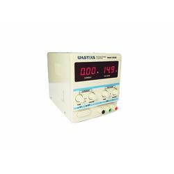 Лабораторный блок питания MASTERS-1502D - Вспомогательное оборудование, MASTECH  - купить со скидкой