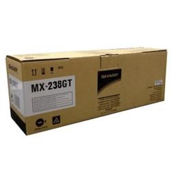 Картридж для Sharp AR-6020, 6023, 6026, 6031 (MX-238GT) (черный) - Картридж для принтера, МФУКартриджи<br>Совместим с моделями: Sharp AR-6020, AR-6020D, AR-6023D, AR-6020NR, AR-6023NR, AR-6026NR, AR-6031NR