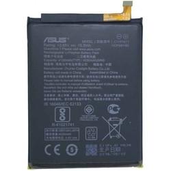 Аккумулятор для Asus Zenfone 3 ZE520TL, ZC553KL (C11P1611) - АккумуляторАккумуляторы<br>Аккумулятор рассчитан на продолжительную работу и легко восстанавливает работоспособность после глубокого разряда.