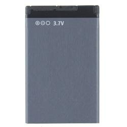 Аккумулятор для Nokia 6700 Slider (700 mAh) - Аккумулятор