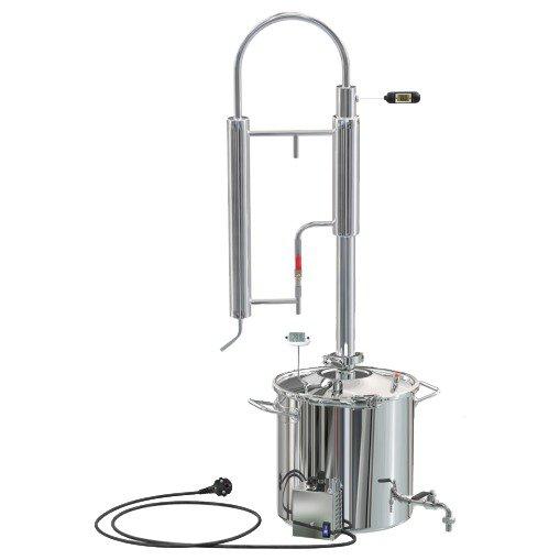 Форум самогонный аппарат феникс простой рецепт сувенирный самогонный аппарат