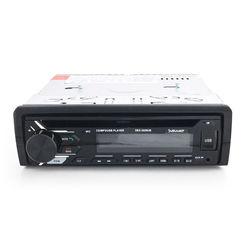 Swat DEX-3029UB (черный) - АвтомагнитолаАвтомагнитолы<br>Типоразмер: 1 din, CD, USB-порт: фронтальный.
