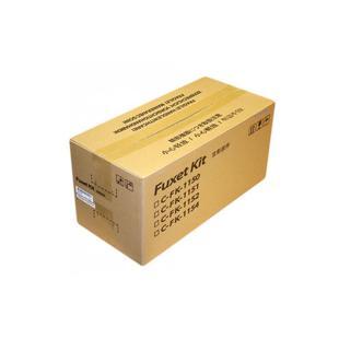 Печь для Kyocera ECOSYS M2040, M2135, M2635, M2540, M2640, M2735, P2335, M2235, M2735, M2835 в сборе (JPN 2RV93050/302RV93050) - АксессуарАксессуары для принтеров и МФУ<br>Совместима с моделями: Kyocera ECOSYS M2040, M2135, M2635, M2540, M2640, M2735, P2335, M2235, M2735, M2835