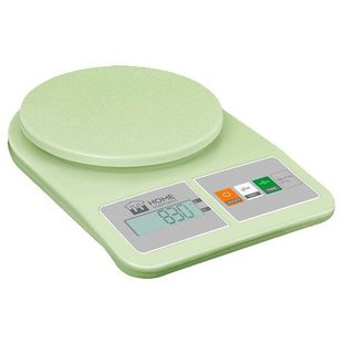 Кухонные весы Home-Element HE-SC930 - Кухонные весыКухонные весы<br>Кухонные весы Home-Element HE-SC930 - электронные, предел взвешивания 7 кг, тарокомпенсация, материал платформы чаши: пластик, индикатор заряда батареи, автоматическое выключение