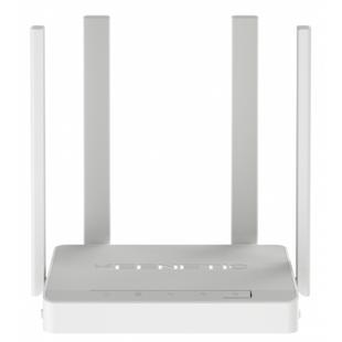 Keenetic Viva KN-1910 - Wifi, Bluetooth адаптерОборудование Wi-Fi и Bluetooth<br>Стандарт Wi-Fi: 802.11 a/b/g/n/ac, макс. скорость: 867 Мбит/с, поддержка 3/4G-модема, коммутатор 4xLAN 10/100/1000Base-TX.