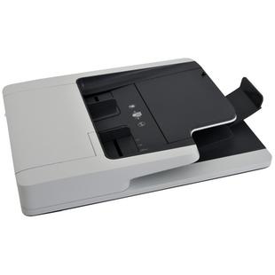 Автоподатчик HP LaserJet M527dn, M527f, Color LaserJet M577dn, M577f в сборе (B5L47-67906) - АксессуарАксессуары для принтеров и МФУ<br>Совместим с  моделями: HP LaserJet M527dn, M527f, Color LaserJet M577dn, M577f