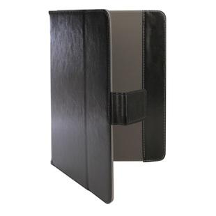 Универсальный чехол для 7 (iBox Universal YT000015596) (черный) - Универсальный чехол для планшетаУниверсальные чехлы для планшетов<br>Чехол плотно облегает корпус и гарантирует надежную защиту от царапин и потертостей.