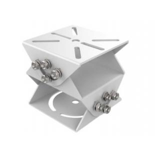 Hikvision DS-1232ZJ-T (белый) - Кронштейн для камеры видеонаблюдения