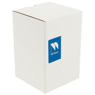 Универсальные чернила для принтеров Epson (NV Print NV-INK100PGM-LM) (светло-пурпурный) (100 мл) - Чернила для принтераЧернила для принтеров<br>Универсальные пигментные чернила предназначены для заправки картриджей печатающих устройств Epson.