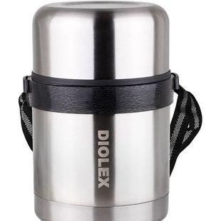 Diolex DXF-1000-1 - Термос, термокружка