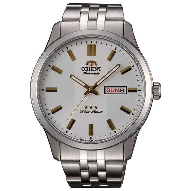 Стоимость orient часы часы в купить ломбарде dewitt