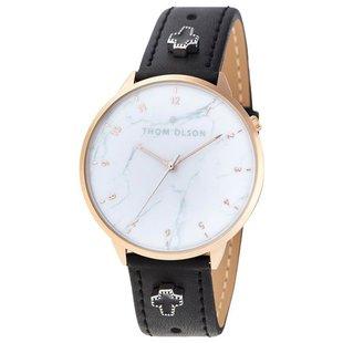Часы наручные минусинск часы наручные купит недорого