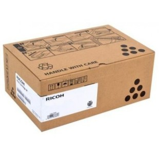 Тонер картридж для Ricoh SP 230DNw, SP 230SFNw (SP 230L) (черный) - Картридж для принтера, МФУКартриджи<br>Совместим с моделями: Ricoh SP 230DNw, SP 230SFNw