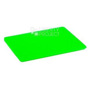 Чехол для Apple MacBook Pro 13.3 (Hard Shell Case) (зеленый) - Чехол для ноутбукаЧехлы для ноутбуков<br>Чехол обеспечит надежную защиту Вашего устройства от воздействия внешних факторов.