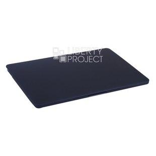 Чехол для Apple MacBook Pro 13.3 (Hard Shell Case) (синий) - Чехол для ноутбукаЧехлы для ноутбуков<br>Чехол обеспечит надежную защиту Вашего устройства от воздействия внешних факторов.
