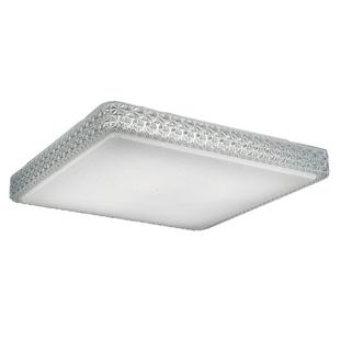 ЭРА Brilliance SPB-6-60-RC (Б0030134) - ОсвещениеНастольные лампы и светильники<br>Светодиодный светильник, мощность 60Вт, степень защиты оболочки: IP20, материал корпуса: металл, материал рассеивателя: акрил.
