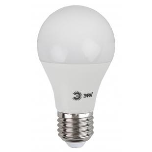 ЭРА ECO LED A60-12W-827-E27 - Лампочка