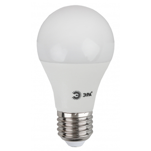 ЭРА ECO LED A60-12W-840-E27 - Лампочка
