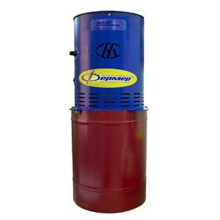 Кормоцех Фермер ДКУ-05 - ЗернодробилкаЗернодробилки<br>Кормоцех Фермер ДКУ-05 домашний универсальный (Оптимус).
