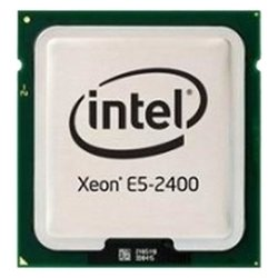 Intel Xeon E5-2450 Sandy Bridge-EN (2100MHz, LGA1356, L3 20480Kb) OEM