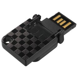 sandisk cruzer pop checkerboard 4gb (шахматная доска)