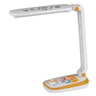 Настольный светодиодный светильник NLED-425-4W-OR (ЭРА Б0019766) - Освещение
