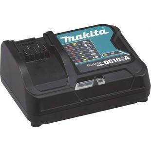 Зарядное устройство для инструмента Makita (10.8V Li-Ion) (Makita 197347-2) - Аккумулятор