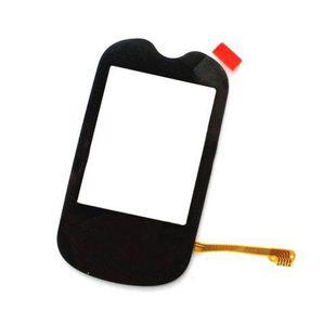 Тачскрин для ALCATEL OT-708 MINI (М0943575) (черный) - Тачскрин для мобильного телефонаТачскрины для мобильных телефонов<br>Тачскрин выполнен из высококачественных материалов и идеально подходит для данной модели устройства.