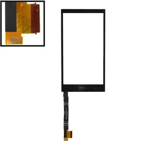 Тачскрин для HTC One Mini (М0946482) (черный) - Тачскрин для мобильного телефонаТачскрины для мобильных телефонов<br>Тачскрин выполнен из высококачественных материалов и идеально подходит для данной модели устройства.