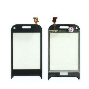 Тачскрин для LG T320 (М0942786) (черный) - Тачскрин для мобильного телефонаТачскрины для мобильных телефонов<br>Тачскрин выполнен из высококачественных материалов и идеально подходит для данной модели устройства.
