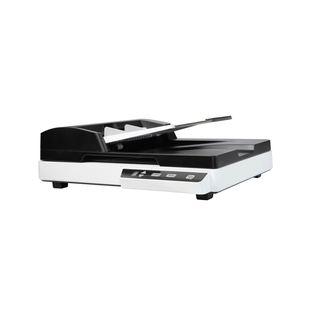 Avision AD120 - Сканер Красные Окны Покупка вещей