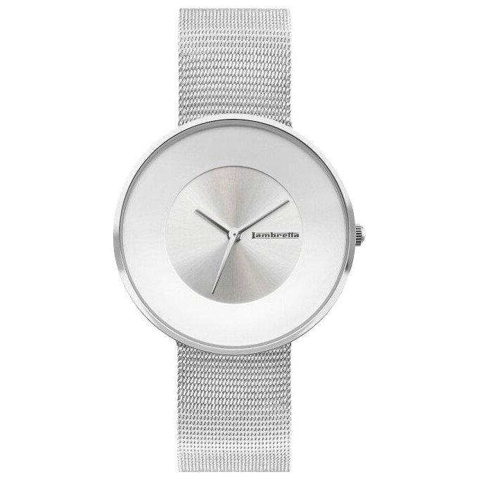 bmw продам часы
