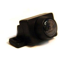 Камера заднего вида Sho-Me CA-9030D - Камера заднего вида