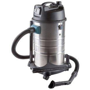 Строительный пылесос Bort Bort BSS-1230 1200 Вт - Пылесос
