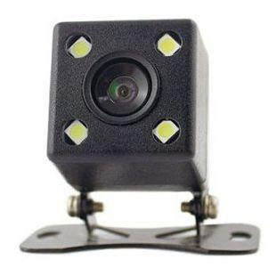 Digma DCV-130 - Камера заднего вида