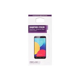 Защитное стекло для Asus ZenFone Lite L1 ZA551KL (Tempered Glass YT000016803) (прозрачный) - ЗащитаЗащитные стекла и пленки для мобильных телефонов<br>Защитное стекло поможет уберечь дисплей от внешних воздействий и надолго сохранит работоспособность смартфона.