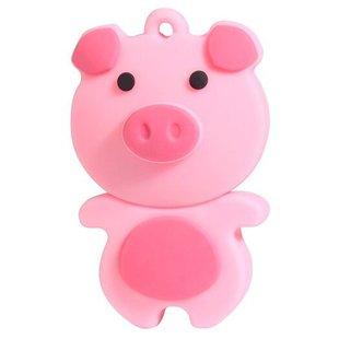 Флешка SmartBuy Zodiac Pig 16GB - USB Flash drive