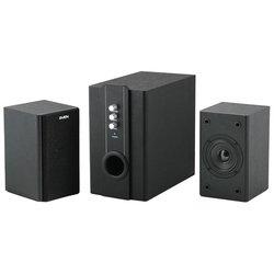 Sven SPS-820 (черные) - Колонка для компьютера