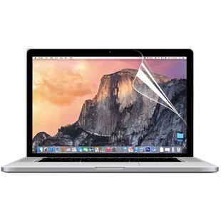 Защитная пленка для Apple MacBook Air 13 (i-Blason Screen Protector) (прозрачный) - Защитное стекло, пленка для экрана ноутбукаЗащитные стекла и пленки для экранов ноутбуков<br>Пленка i-Blason Screen Protector обеспечивает высококачественную защиту экрана MacBook Air 13. Она выполнена из сверхпрочного японского материала и имеет олеофобное покрытие. Аксессуар не позволит оставаться на экране царапинам и потертостям.