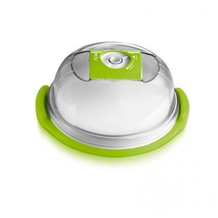 Сырница VACSY Zepter VS-015-19 - Посуда для готовкиПосуда для готовки<br>Сырница VACSY Zepter VS-015-19 1.6л.