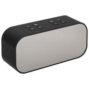 Портативная акустика HARPER PS-030 - Колонка для телефона и планшета