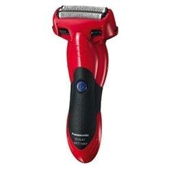 Panasonic ES SL41-R 520 (красный) - Электробритва мужская
