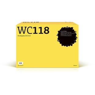 Фотобарабан для Xerox CopyCentre C118, C123, C128, WorkCentre M118, M118i, M123, M128, M133, Pro 123, 128, 133 (T2 013R00589) (черный) - Фотобарабан для принтера, МФУФотобарабаны для принтеров и МФУ<br>Совместим с моделями: Xerox CopyCentre C118, C123, C128, WorkCentre M118, M118i, M123, M128, M133, Pro 123, 128, 133