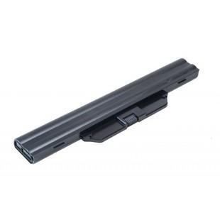 Аккумулятор для HP Compaq 6720, 6820, 6830 (14.4V, 5200mAh) (Pitatel BT-459E) - Аккумулятор для ноутбукаАккумуляторы для ноутбуков<br>Аккумулятор для ноутбука - это современная, компактная и легкая аккумуляторная батарея, которая обеспечивает Ваше устройство энергией в любых условиях. Выходное напряжение - 14.4 В. Емкость - 5200 мАч. Химический состав - Li-Ion.