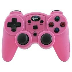 dreamgear magna force wireless controller for ps2