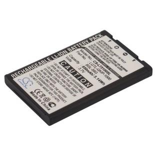 Аккумулятор для LG 225, A7110, A7150, C1600, C2000, C2100, C3100, C3300, C3310, C3320, C3380, C3400, CG225, CG300, CU320, G1600, G650, G920, L342i, L5100, M4300, ME500, MG200, T5100 (CameronSino BMP-130) (850mAh) - АккумуляторАккумуляторы<br>Аккумулятор рассчитан на продолжительную работу и легко восстанавливает работоспособность после глубокого разряда. Емкость составляет 850 mAh.