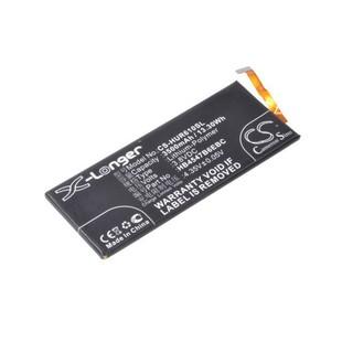 Аккумулятор для Huawei Honor 6 Plus (CameronSino BMP-514) (3500mAh) - АккумуляторАккумуляторы<br>Аккумулятор рассчитан на продолжительную работу и легко восстанавливает работоспособность после глубокого разряда. Емкость составляет 3500 mAh.
