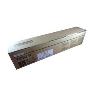 Тонер для Konica Minolta bizhub C300, C352, C352P (JPN CT-MIN-TN-312K) (черный) - Тонер для принтераТонеры для принтеров<br>Совместим с моделями: Konica Minolta bizhub C300, C352, C352P.