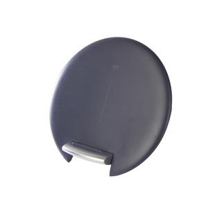 Беспроводное зарядное устройство (Red Line WS-101) (синий) - Беспроводное зарядное устройство для мобильного телефона, планшета